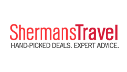 shermans-travel-logo.png