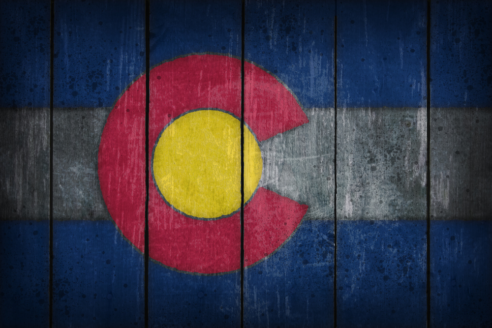 Colorado flag for Pro Cycle Challenge.jpg