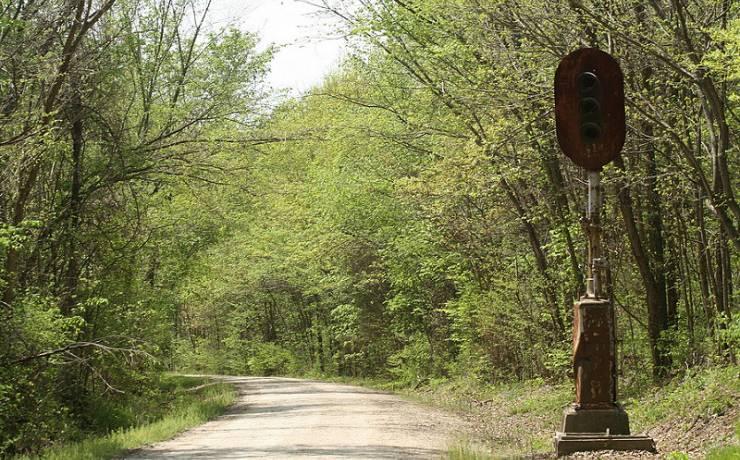 Katy Trail 1.jpg