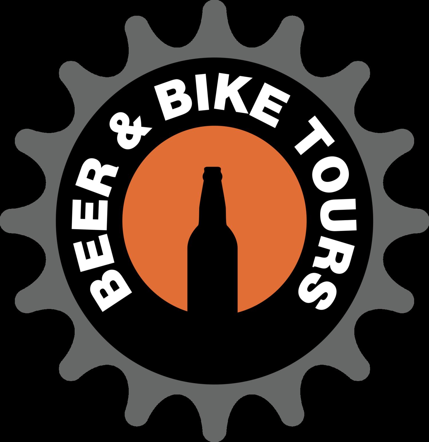 Colorado Rocky Mountains Adventure — Beer & Bike Tours