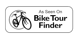 Bike Tour Finder.jpg