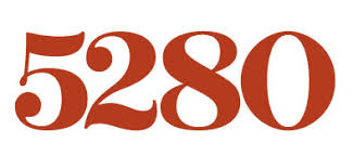5280 logo.jpeg