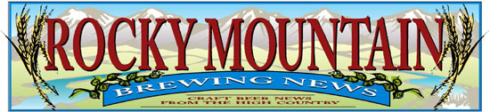 Rocky Mountain Brewing News Logo.jpg