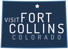visit Fort Collins.png