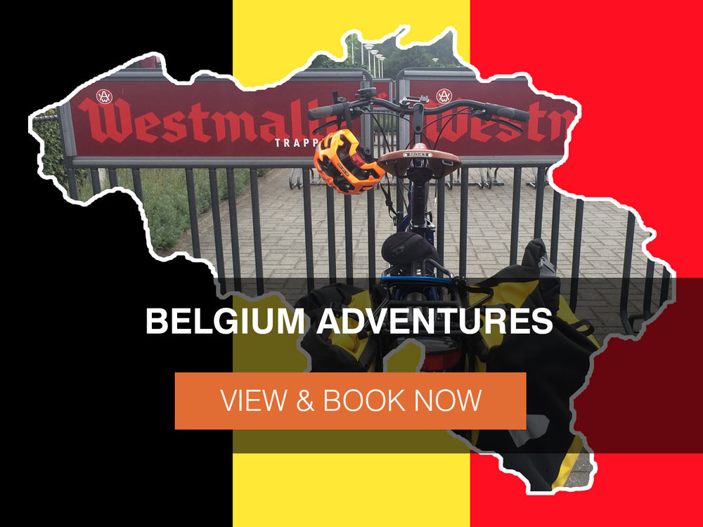 Belgium Adventures.jpg