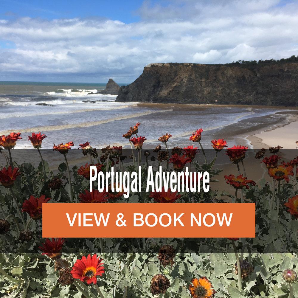 Portugal buttom.jpg