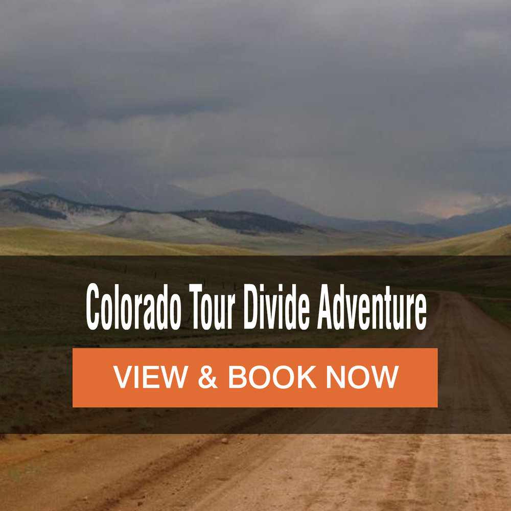 Colorado Tour Divide.jpg