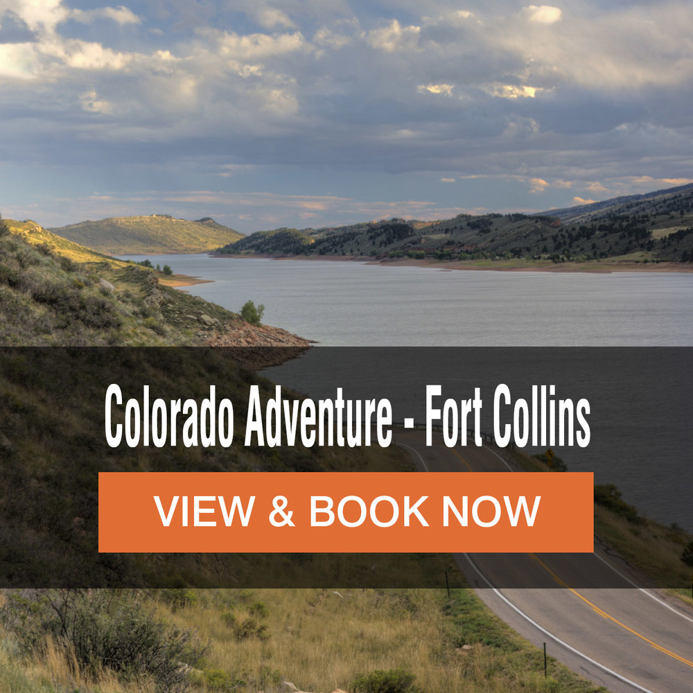 Colorado Adventure Fort Collins button.jpg