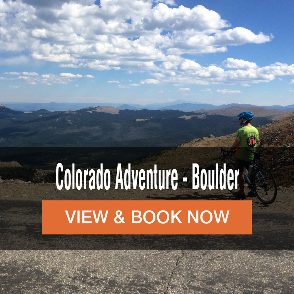 Colorado Adventure Boulder button.jpg