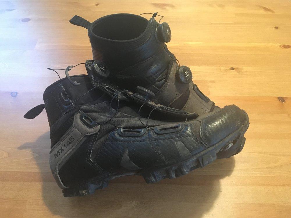 Lake boots.jpeg