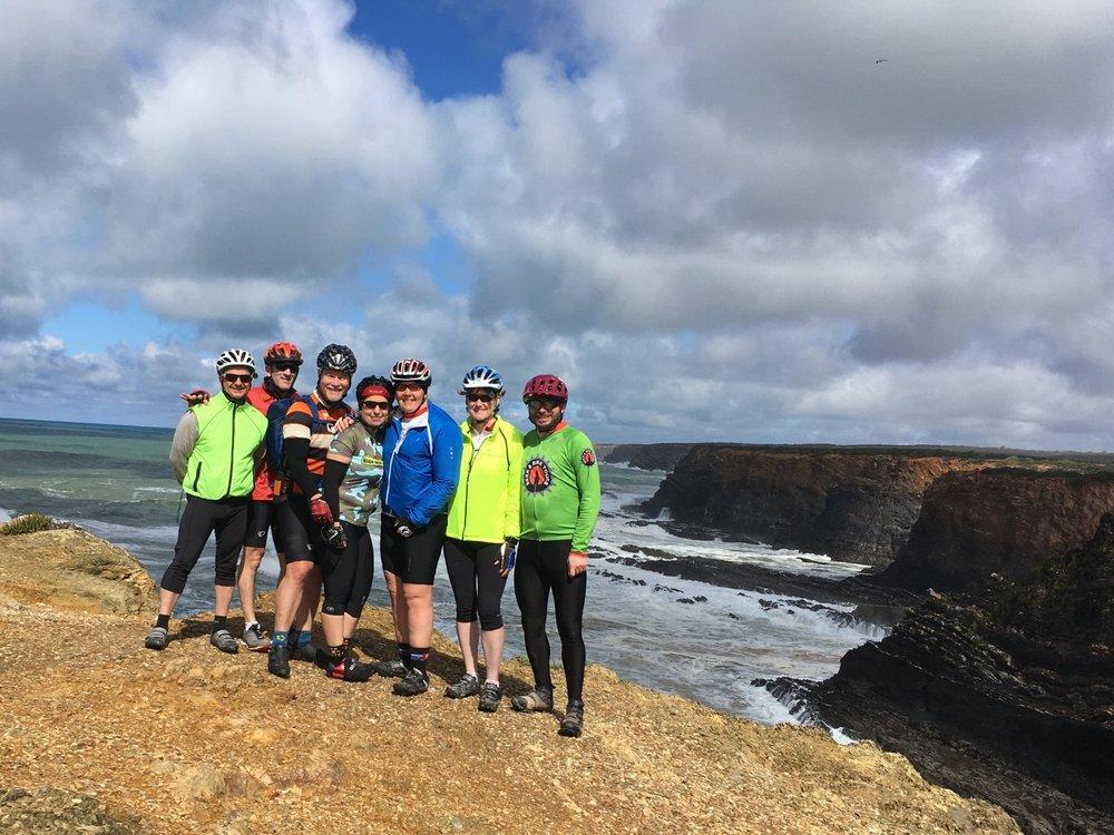 group on cliff.jpg