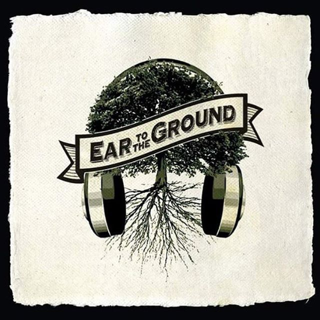 "Never got a chance to post about this short review of my songs ""Say You Love Me"" and ""I drink"" from the guys over at @eartothegroundmusic Thanks for the love! Head over to timqualls.com under the PRESS tab or my Facebook page for the link!"