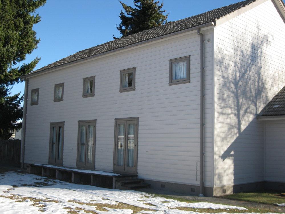 Houses 005.jpg