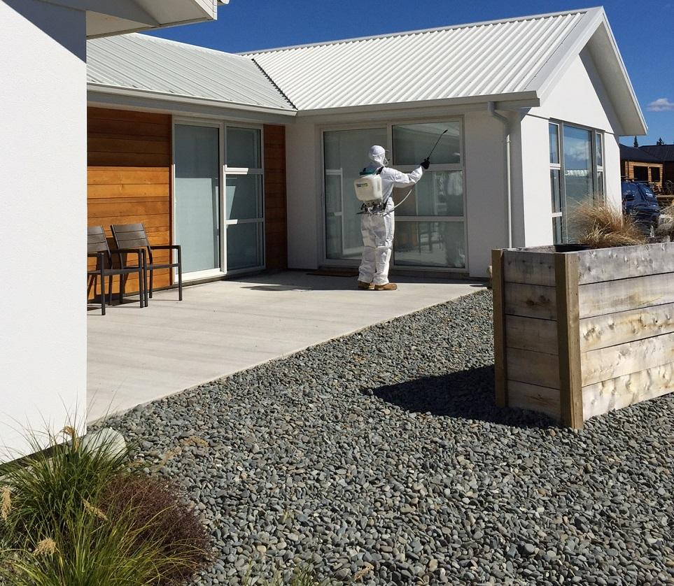 Binns Property Works Spiderproofing.JPG