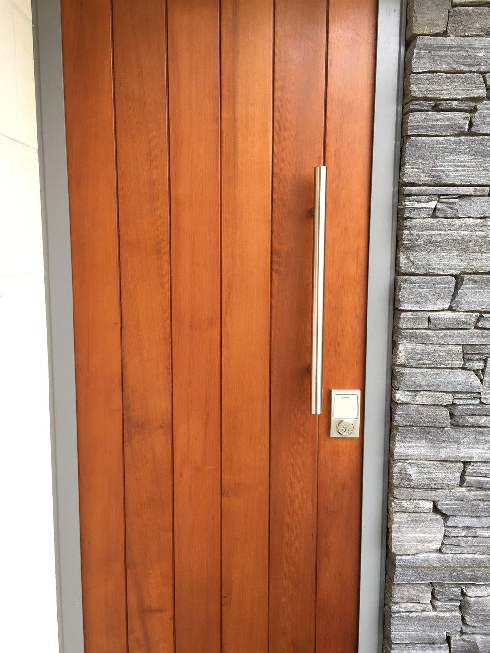 Binns Property works after stain door.JPG