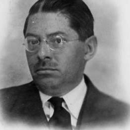 Lewis Galantière.