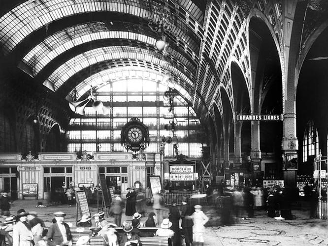Gare d'Orsay ca. 1905.jpg