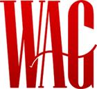 WAG logo.jpg