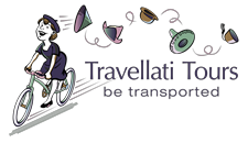 Travellati Tours