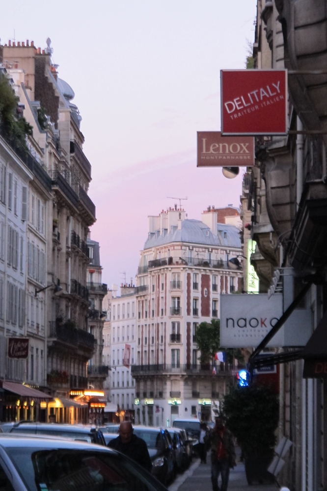 w666 rue delambre montparnasse 1 Paris.jpg