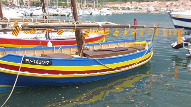 w666 Banyuls boats.jpg