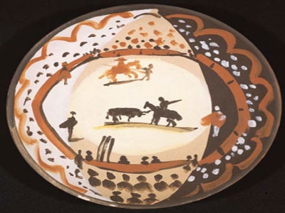 w400 bullfight plate picasso.jpg
