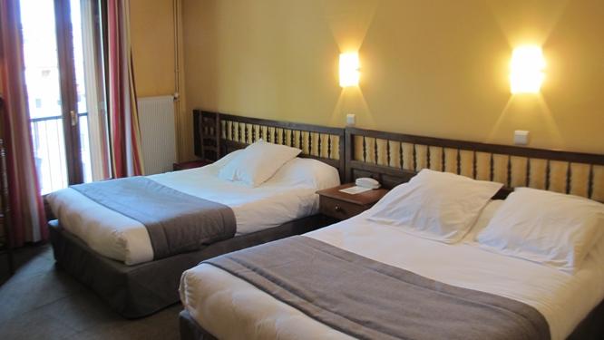 w666 Hotel Deluxe Room Ceret.jpg