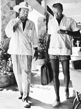 Gary Cooper in Espadrilles.jpg