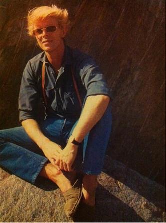 Bowie espadrilles.jpg