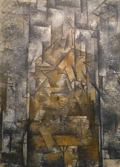 Les Toits de Ceret, Braque 1911_opt.jpg