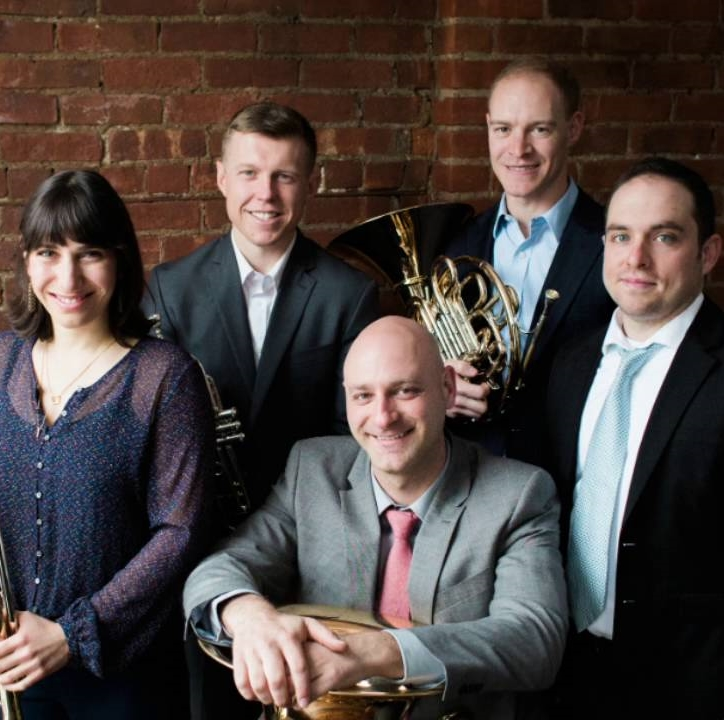 Collective Brass cropped.jpg