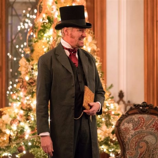 Mr. Dickens Tells a Christmas Carol at Lyndhurst in Tarrytown-opt cropped.jpg
