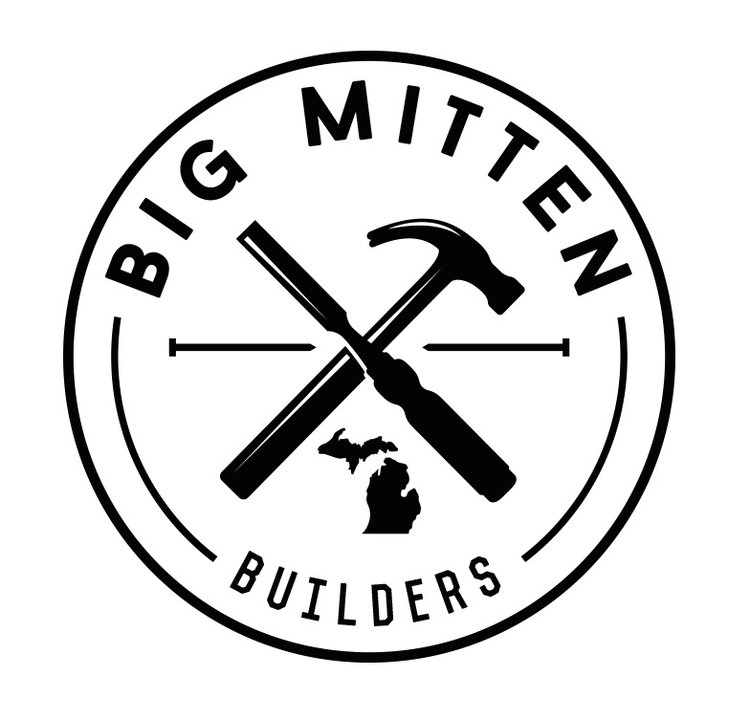 Big Mitten Builders LLC