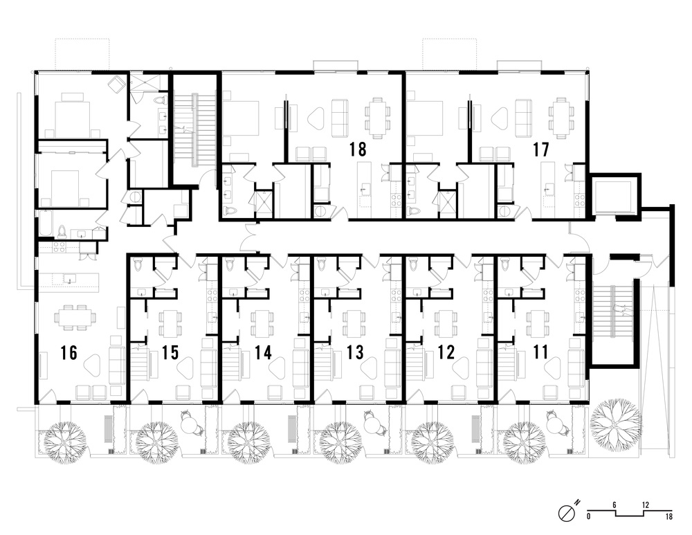 mangum-flats-first-floor.jpg