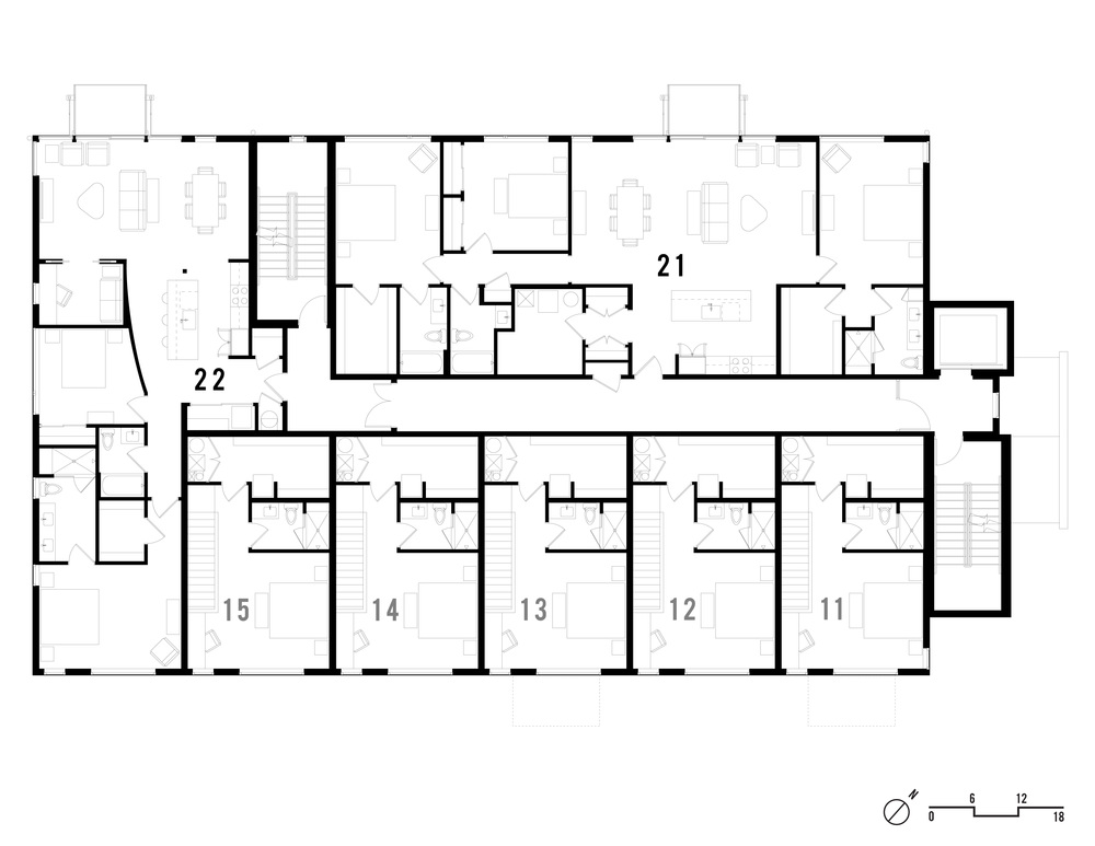 mangum-flats-second-floor.jpg