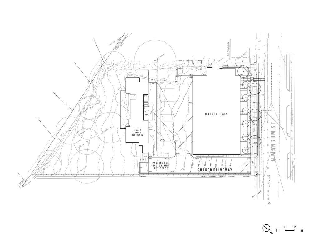mangum-flats-site-plan.jpg