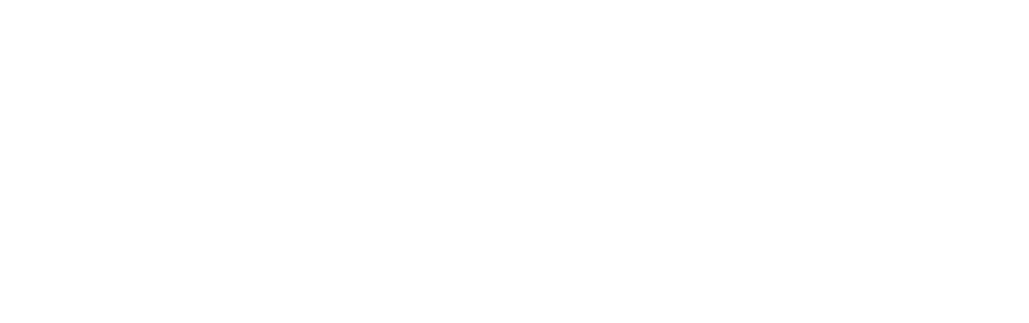 Chris Preston for City Council