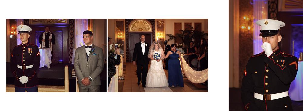 Eva&Joel Page009-010.jpg