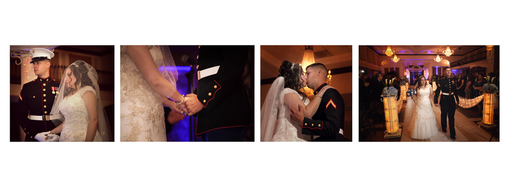 Eva&Joel Page013-014.jpg