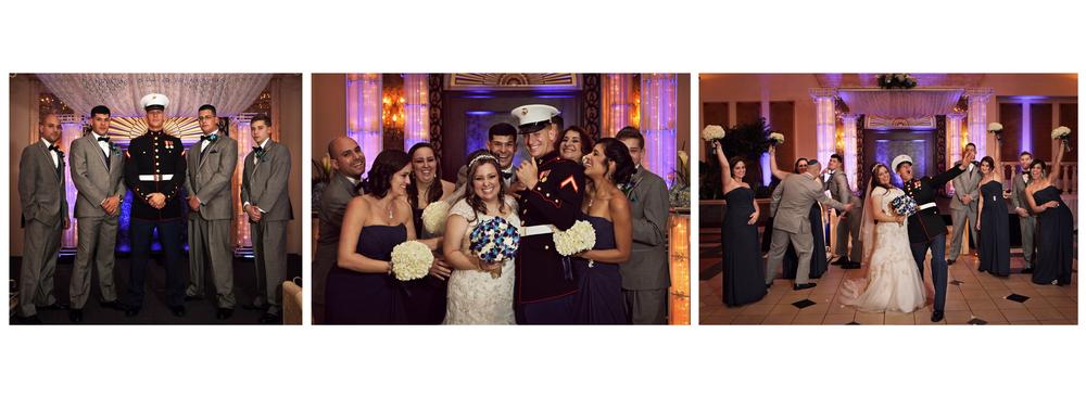Eva&Joel Page015-016.jpg