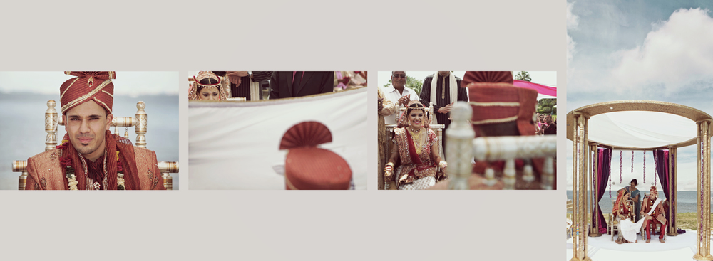 Puja&Nitin_Page21-22.jpg