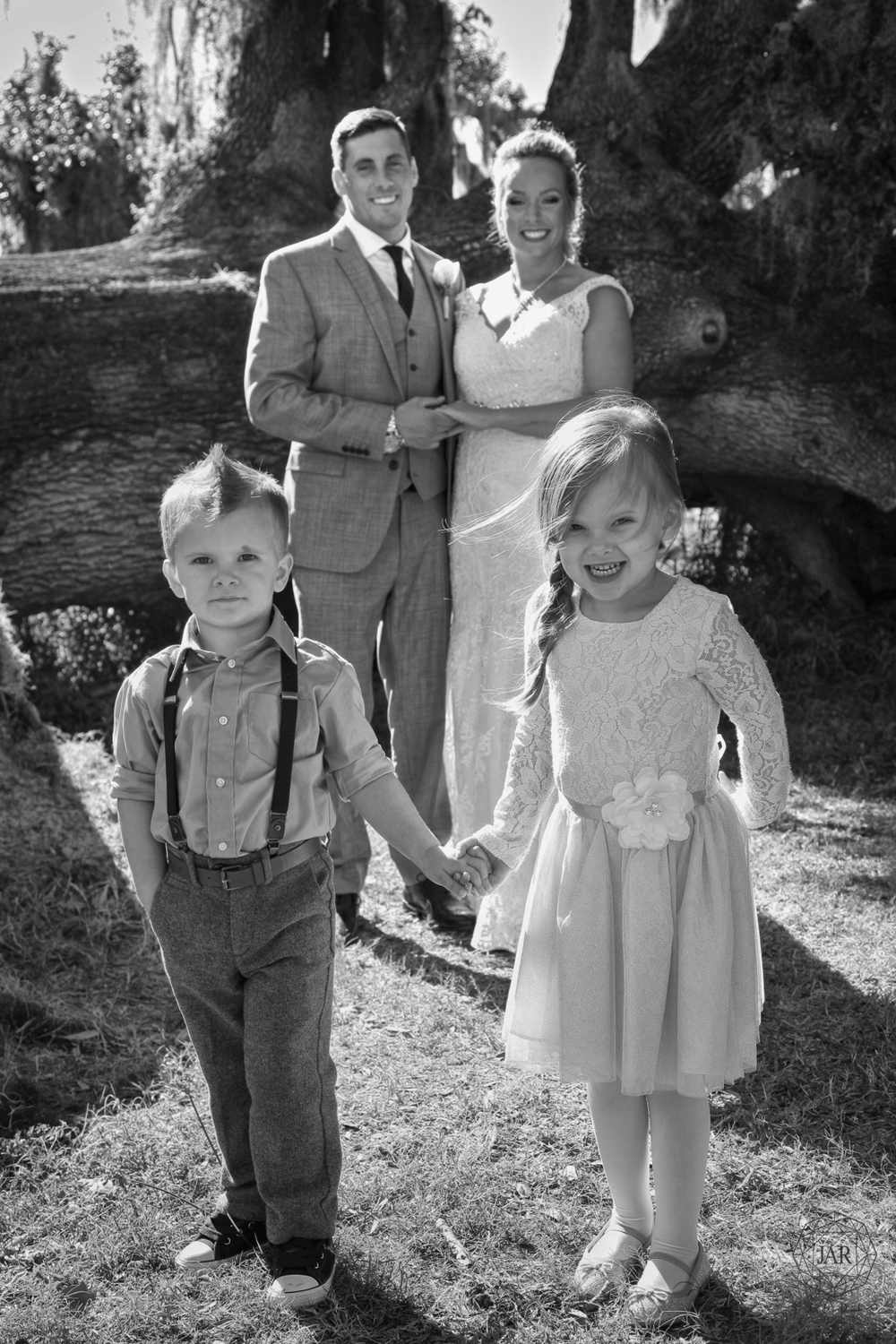 15-kids-cute-hipster-outfit-suspenders-wedding-jarstudio.JPG