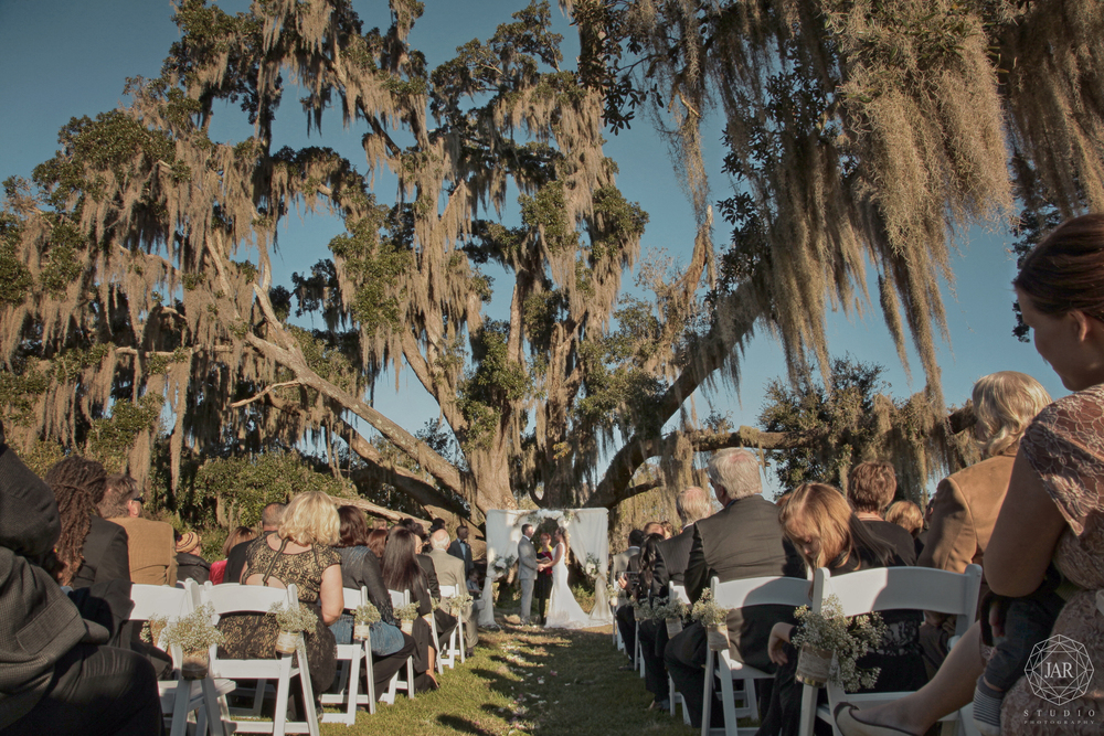32-under-a-tree-beautiful-orlando-wedding-jarstudio.JPG