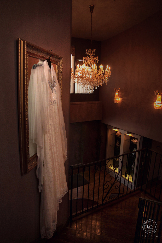 01-crystal-ballroom-wedding-dress-kimono-jarstudio.JPG