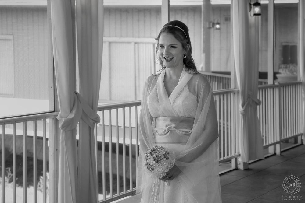 08-bride-ceremony-crystal-ballroom-on-the-lake-jarstudio.JPG