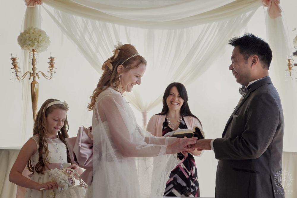 11-wedding-chuppah-orlando-wedding-photography-jarstudio.JPG