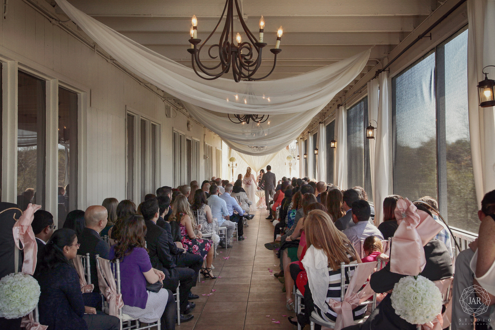 10-wedding-crystal ballroom-on-the-lake-altamonte-springs-jarstudio.JPG