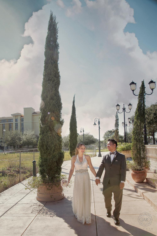 12-orlando-uptown-wedding-beautiful-jarstudio.JPG