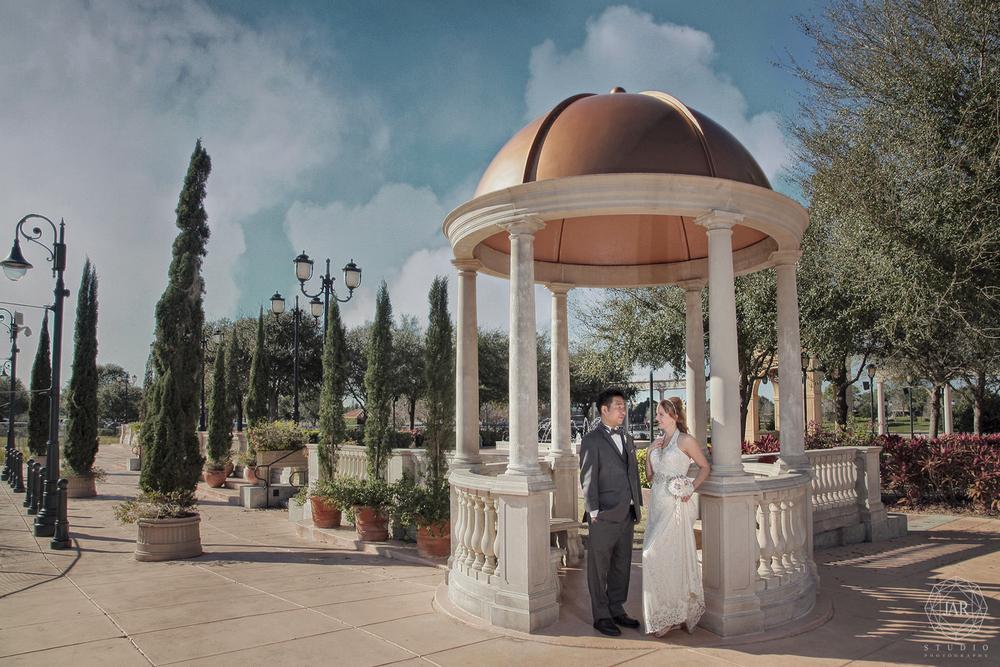 14-wedding-cranes-roost-park-altamonte-jarstudio-photography.JPG