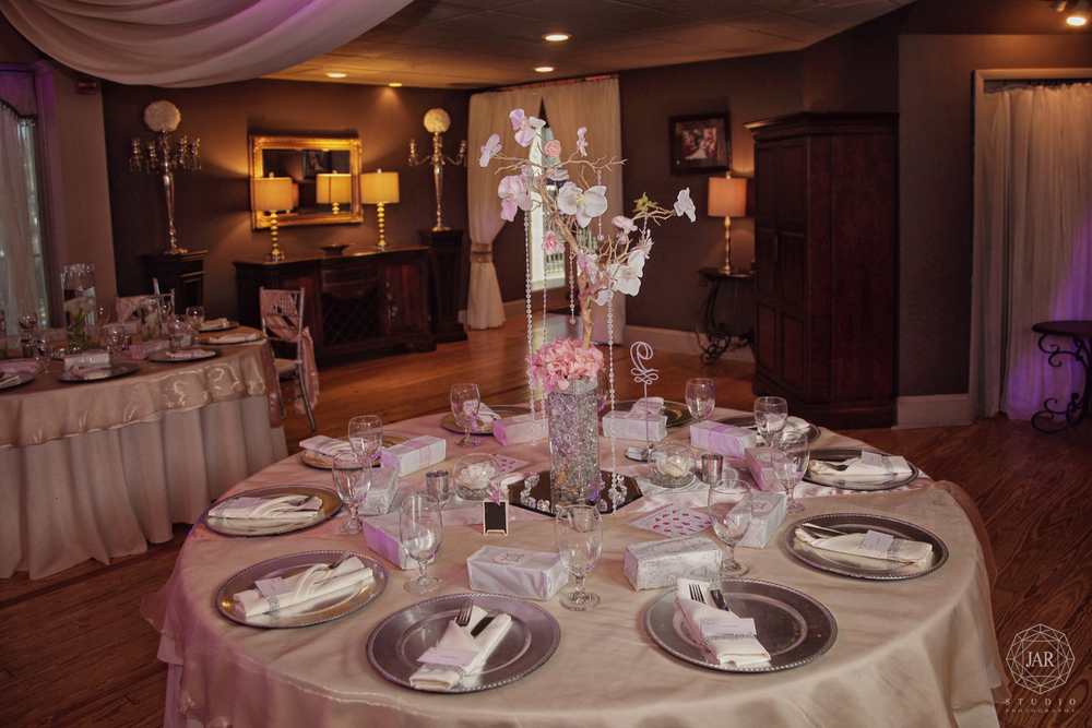 15-crystal ballroom-altamonte-elegant-wedding-ideas-decor-jarstudio.JPG
